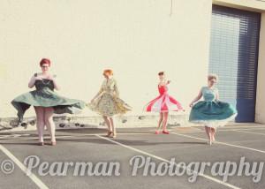 vintage blog 4