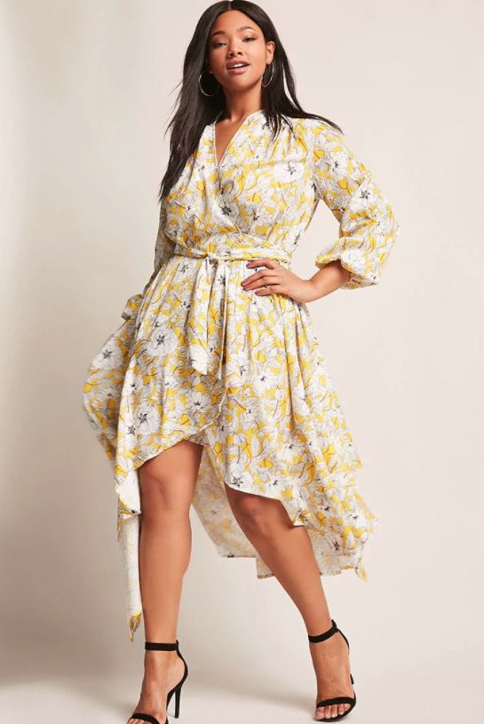 plus-size-wedding-guest-dresses-forever-21-1519835081 -